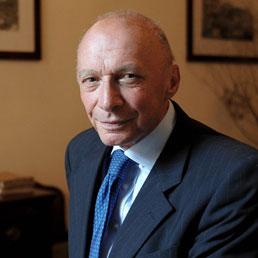 Prof. Avv. Guido Alpa