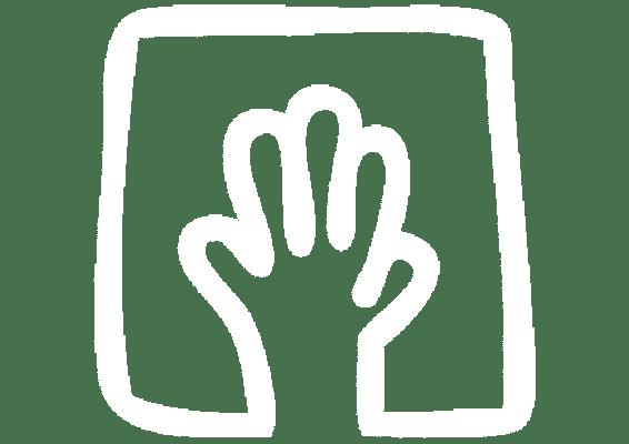 CIAO - Informazioni per gli studenti